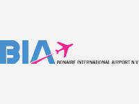 Аэропорт Бонайре