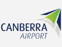 Аэропорт Канберра