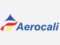 Аэропорт Кали Альфонсо Бонилья Арагон