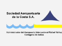 Аэропорт Картахена Рафаэль Нуньес