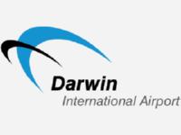Аэропорт Дарвин