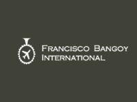 Аэропорт Давао Франциско Бангой