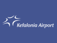 Аэропорт Кефалония