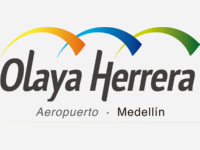 Аэропорт Медельин Энрике Олая Эррера