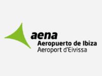 Аэропорт Ибица
