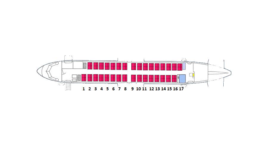Ильюшин Ил-114
