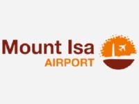 Аэропорт Маунт-Айза