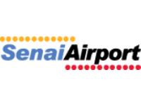 Аэропорт Джохор-Бару Сенай