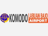 Аэропорт Лабуан-Баджо Комодо