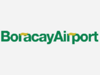 Аэропорт Катиклан Годофредо Рамос
