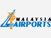 Аэропорт Мири
