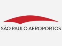 Аэропорт Рибейран-Прету Лейте Лопес