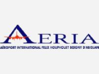 Аэропорт Абиджан Порт-Буэ