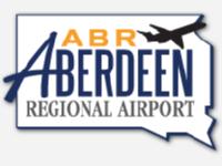 Аэропорт Абердин Региональный