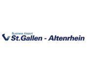 Аэропорт Альтенрайн Санкт-Галлен