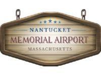 Аэропорт Нантакет