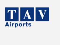 Аэропорт Измир Аднан Мендерес