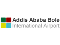 Аэропорт Аддис-Абеба Боле