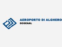Аэропорт Альгеро Фертилия