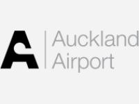 Аэропорт Окленд