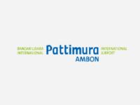 Аэропорт Амбон Паттимура