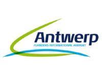 Аэропорт Антверпен