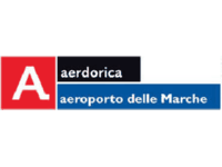 Аэропорт Анкона Фальконара