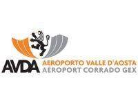 Аэропорт Аоста Коррадо Гекс