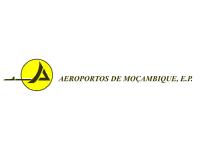 Аэропорт Нампула