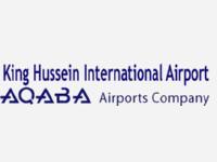 Аэропорт Акаба Король Хусейн