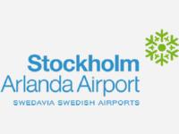 Аэропорт Стокгольм Арланда