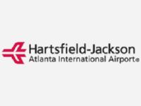 Аэропорт Атланта Хартсфилд-Джексон
