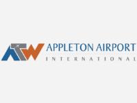 Аэропорт Аутагейми Каунти