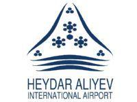 Аэропорт Баку Гейдар Алиев