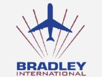 Аэропорт Брэдли