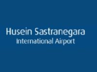 Аэропорт Бандунг Хусейн Састранегара