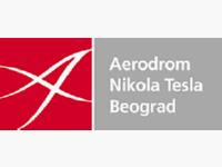 Аэропорт Белград Никола Тесла