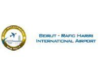 Аэропорт Бейрут Рафик Харири