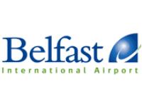 Аэропорт Белфаст