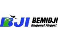Аэропорт Бемиджи