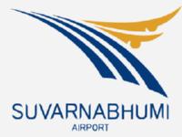 Аэропорт Бангкок Суварнабуми