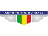 Аэропорт Бамако Сену