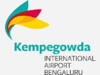 Аэропорт Бангалор