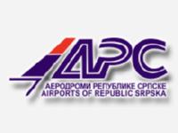 Аэропорт Баня-Лука