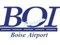 Аэропорт Бойсе