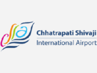 Аэропорт Мумбай Чатрапати Шиваджи