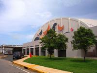 Аэропорт Агуадилья Рафаэль Эрнандес