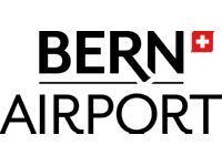Аэропорт Берн Бельп