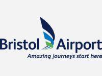 Аэропорт Бристоль