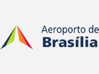 Аэропорт Бразилиа Президент Жуселино Кубичек